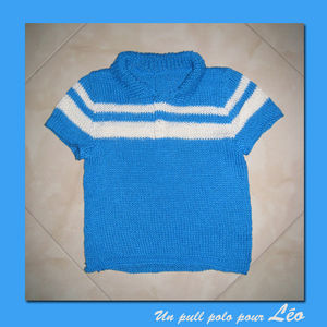 pull_polo
