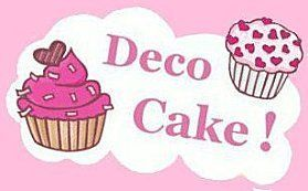 logo_deco_cake
