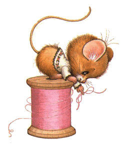printables_clipart_threadmouse