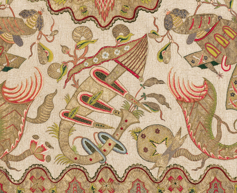 2020_CKS_18367_0018_003(a_queen_anne_embroidered_bedcover_circa_1710_possibly_after_a_design_b)
