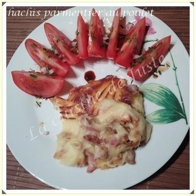 hachis poulet1-1-1