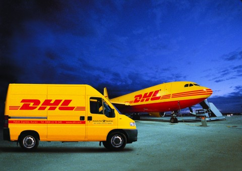 b2ap3_thumbnail_DHL_plane_and_van