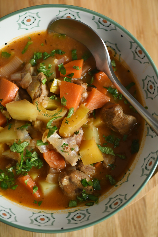 Icelandic meat soup, nouvelle recette_5