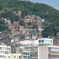 copacabana_les favelas_336