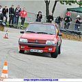 Slalom_Bourg_2012_6145