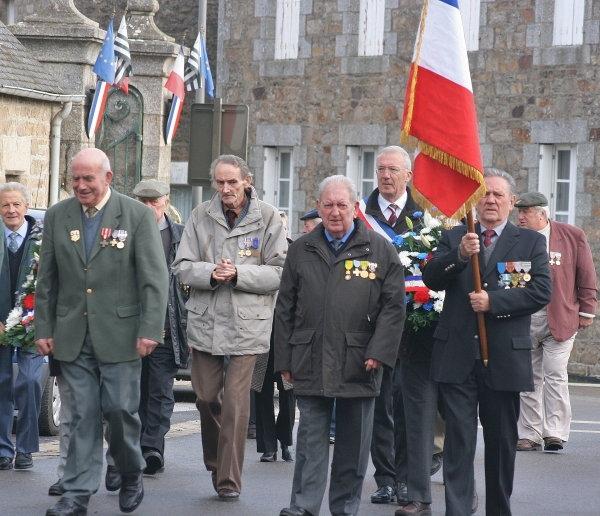 cérémonie du 11-11-2009 (7)