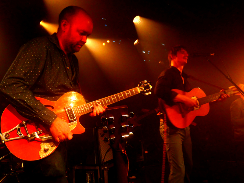 2019 09 11 The Leisure Society Maroquinerie (26)