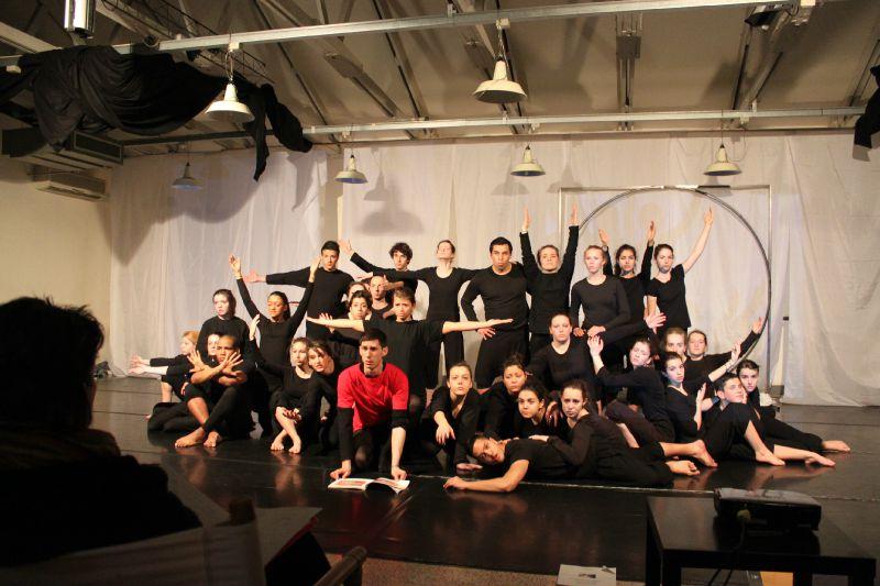 TEATRO LAB 2011 (7)