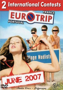 international_euro_june_2007