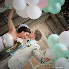 Rituel du médium marabout voyant sérieux BOTOKOU Pour obtenir immédiatement des résultats en vue de vous marier