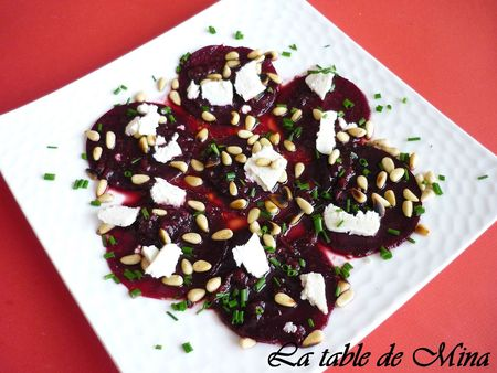carpaccio_de_betteraves