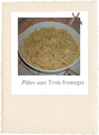 pates_fromage