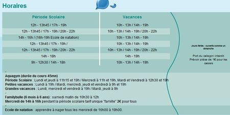 Horaires_2010___2011