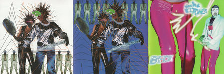 Beck___Midnite_Vultures_Front_Cover_24307