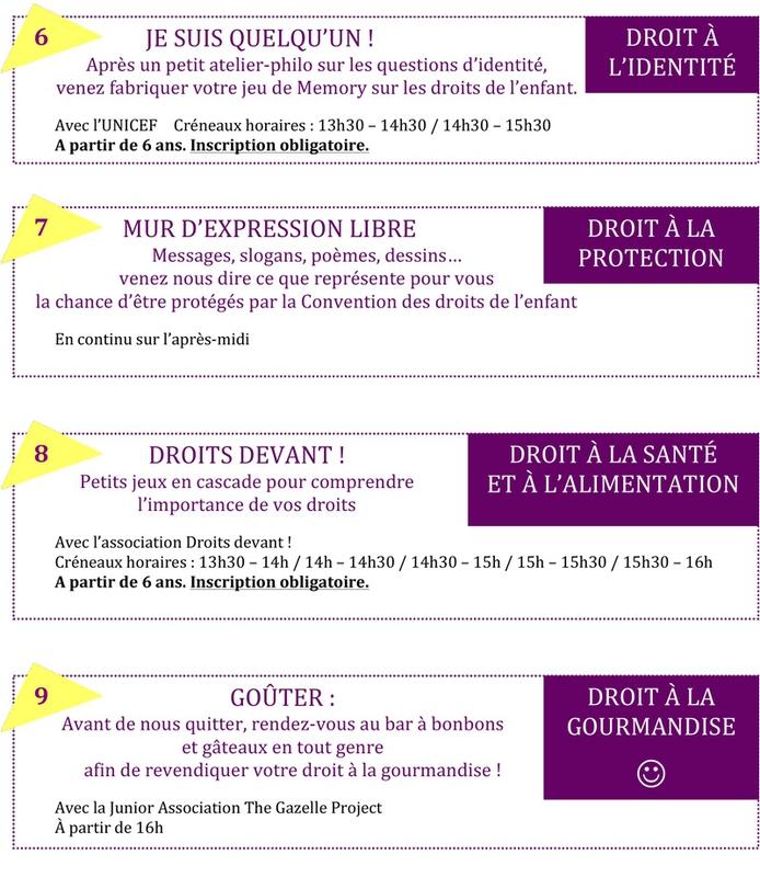 3-PROGRAMME-J'AIME-MES-DROITS-3