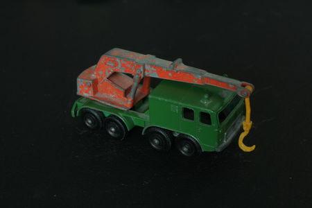 30_Faun_8_wheel_crane_02