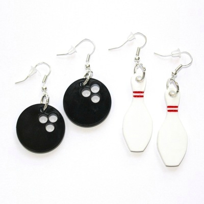 Bowling_Earrings_1__68122_1377874189