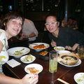 Resto avec Akiko