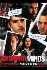 1308124737_criminal_minds_esprits_criminels
