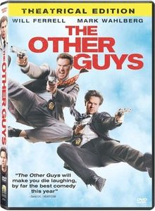 the_other_guys_dvd