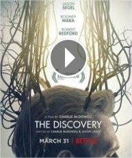 The-discovery