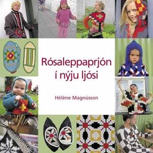 H_lene_Magnusson