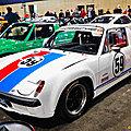 Porsche 914-6_14 - 1972 [D] HL_GF