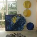 benedicte_klene_photograhie_d_atelier_2006_4