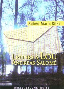 lettres___lou