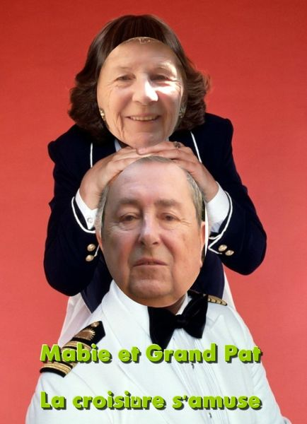 mabie et grand pat