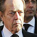 Mgr le comte de paris : « le régime ne fonctionne que pour lui-même »