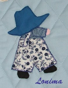 Sunbonnet_little_boy