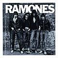 The ramones -