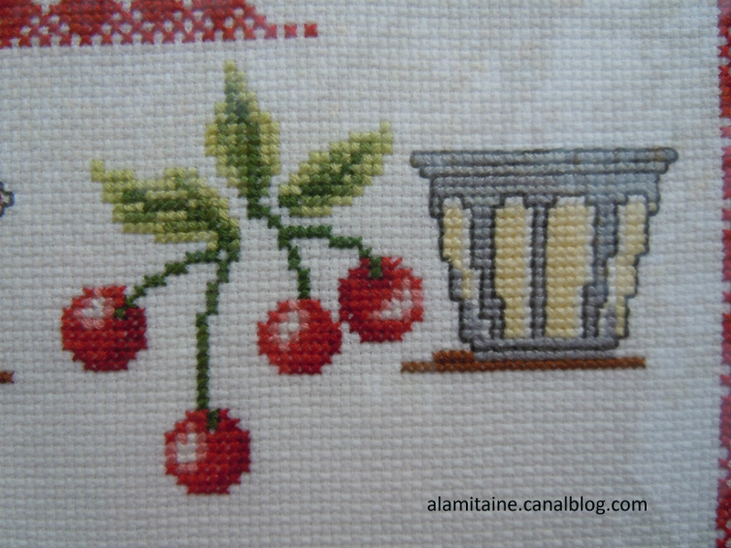 broderie confitures03