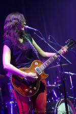 Flangers-Usine-Istres-08-03-2014-8