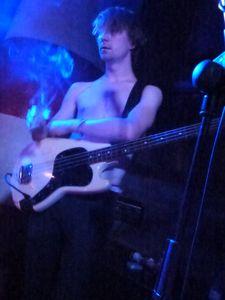 2011_09_Wu_Lyf_Moby_Dick_Club_055
