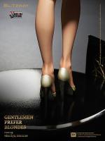 figurine-BLITZWAY-gpb-gold-6