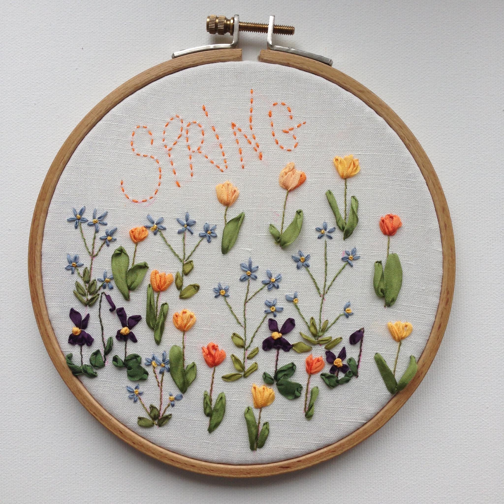 le_printemps_nathalie_dentzer