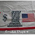 Emilie Etape 4b