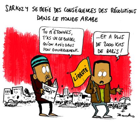 revolutions_arabes_remaniem