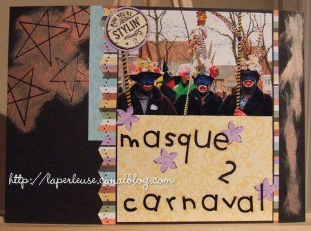 masque_2_carnaval