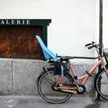 vélo_7250