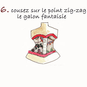 tuto_porte_cl__corset_3