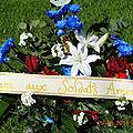 memorial days 29 mai 2011 006