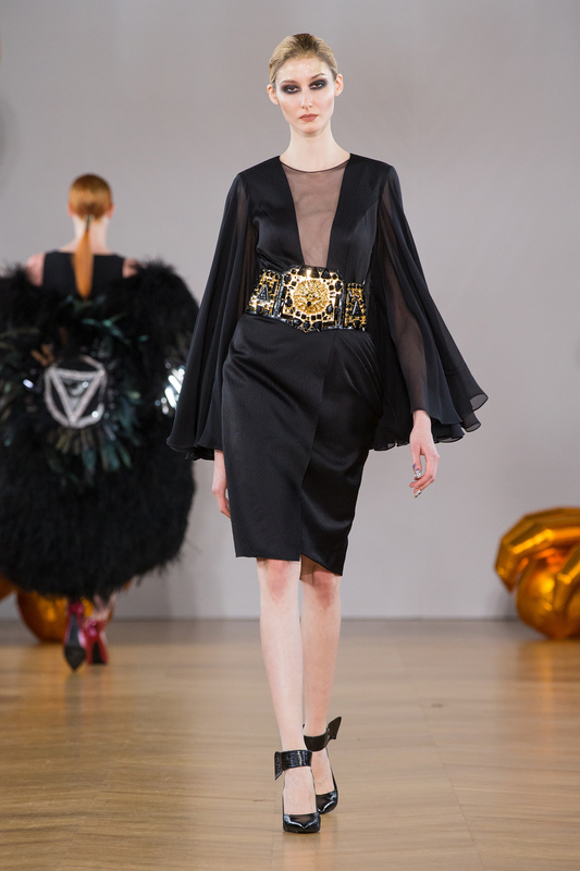 on_aura_tout_vu_couture_spring_summer_2019_alchimia_haute_couture_fashion_week_paris22