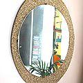 miroir-paillettes-ovale-seul