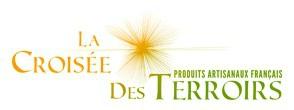 la-croisee-des-terroirs-1413788921