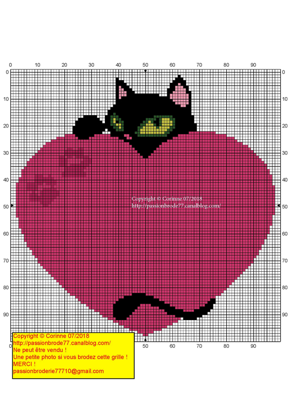 Coeur Chat_Page_1