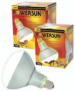powersun_boxes