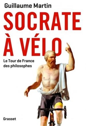 socrate-a-velo
